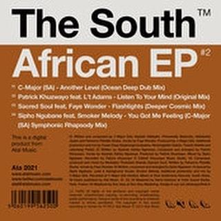 Atal - Des Grey Audio Mastering